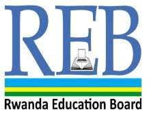 Rwanda Education Board