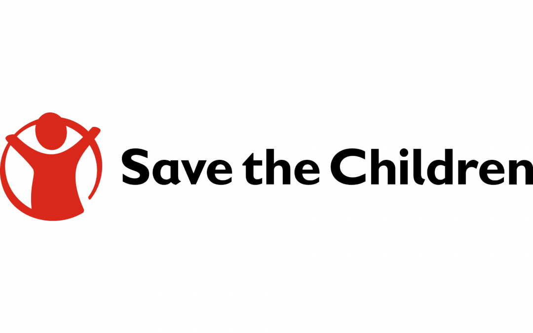 Save the Children Evaluation Handbook