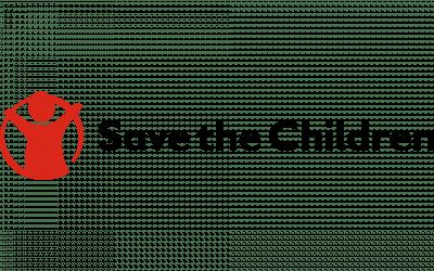 Save the Children Evaluation Handbook
