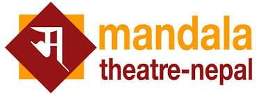 Mandala Theatre Nepal