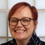 Rachel Spacey Profile Pic