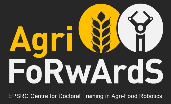 AgriFoRwArdS Students
