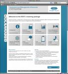 REST e-learning programme: http://elearning.restproject.org.uk/