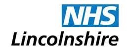 NHS Lincolnshrie