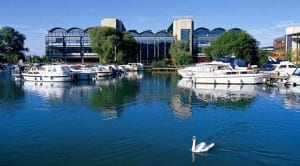 university-of-lincoln-brayford-pool-lincoln
