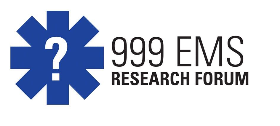 999 Forum Logo