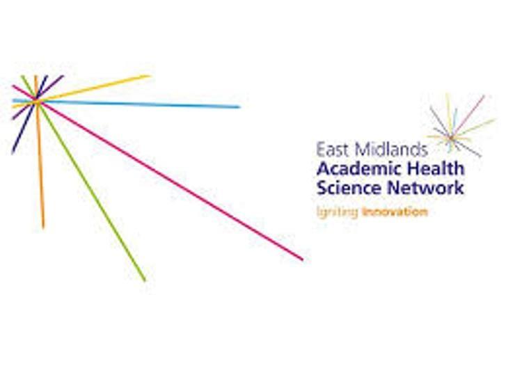 EMAHSN Logo