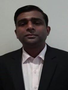 RavindraPathirathne