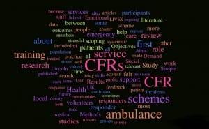 CFRWordItOut-word-cloud-2426149