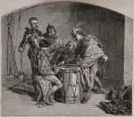 Courtesy of Wellcome Images