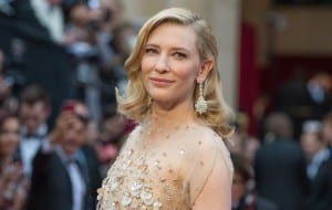 Blue Jasmine wins at the Costume Design Guild Awards.