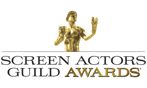 5 facts about the Screen Actors Guild Awards Statuette