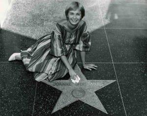 image via hollywoodphotographs.com