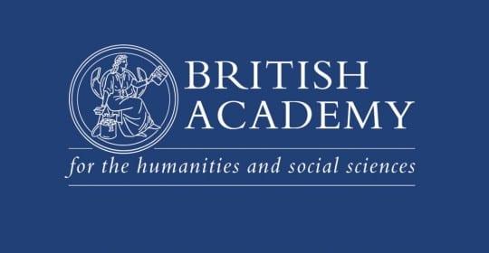 British_Academy_logo-1200x611