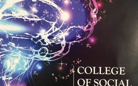 CoSS research showcase