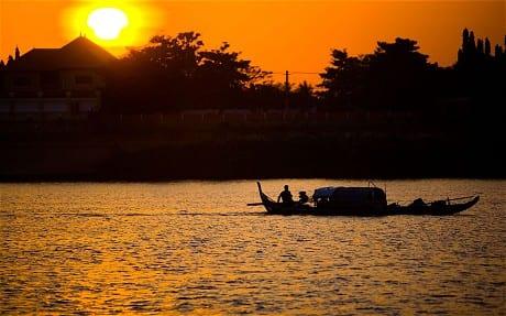 Mekong-Cambodia_2553327c