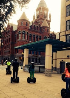 segwaythouston