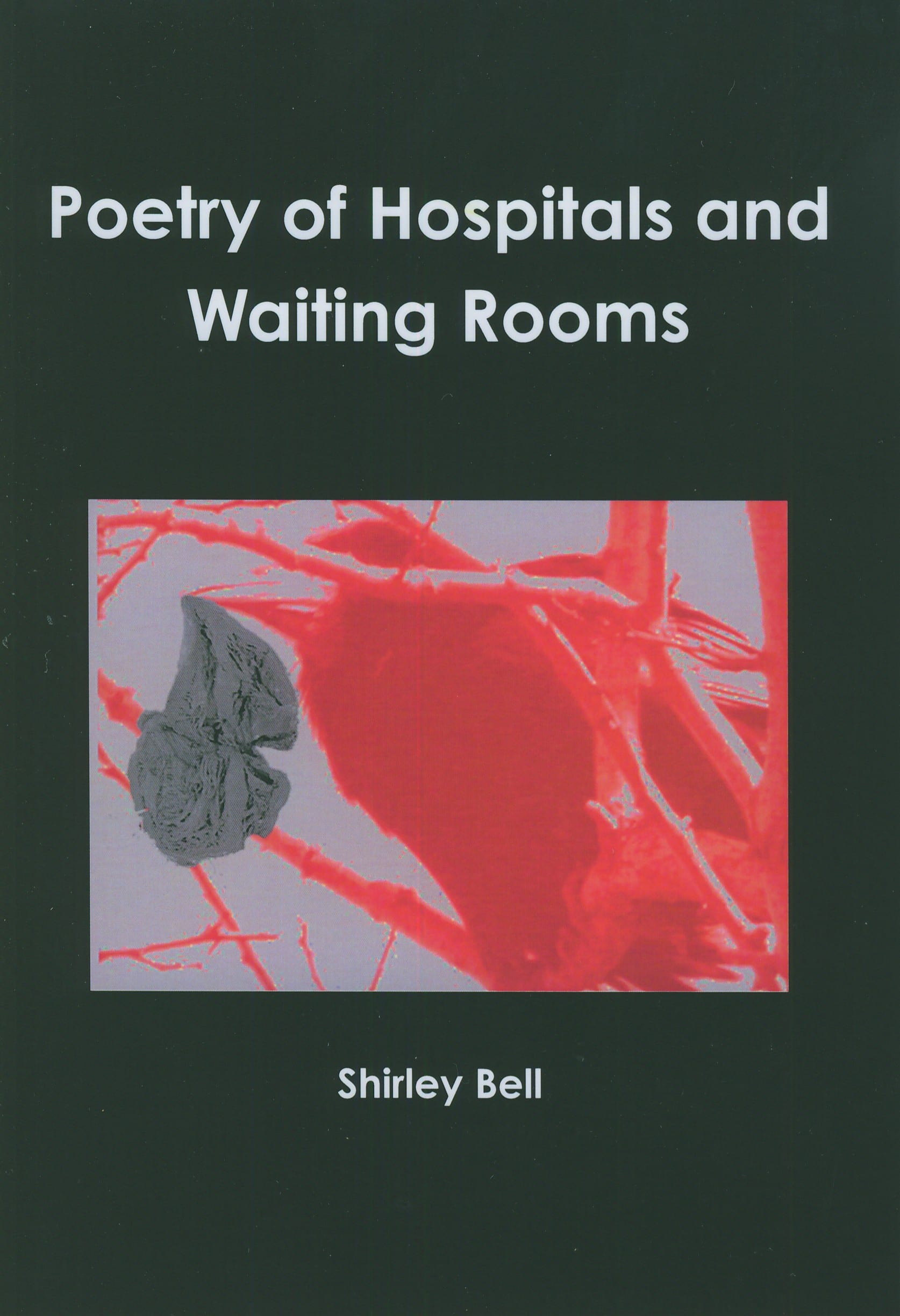 poemsofwaitingrooms