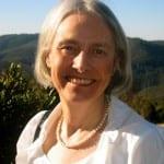 Angela Brew