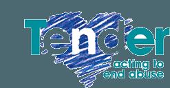 tender-logo