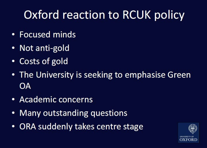 oxford_reaction_to_OA_policy (2)