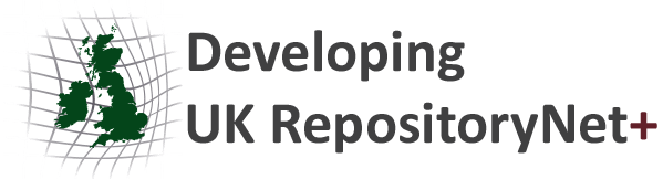 ukrepositorynet_dev