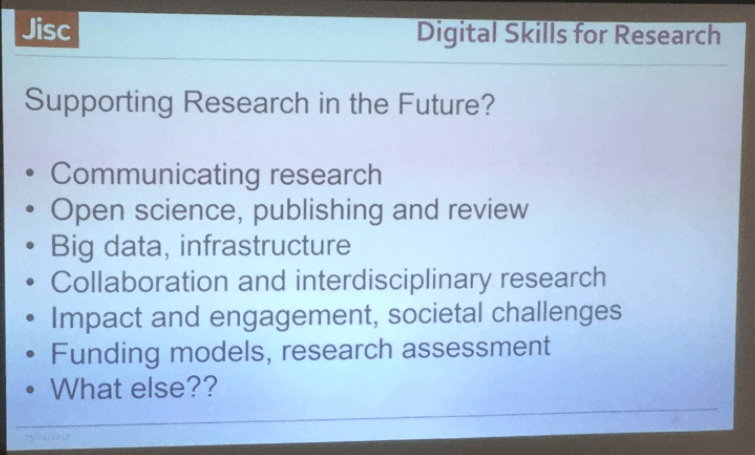 future_research