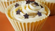 Make the perfect butter icing cupcakes, any fifties housewife would be proud of!