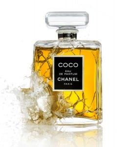 Marcel_Christ_Chanel