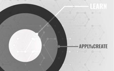 Virtual nanotechnology training course recruiting now