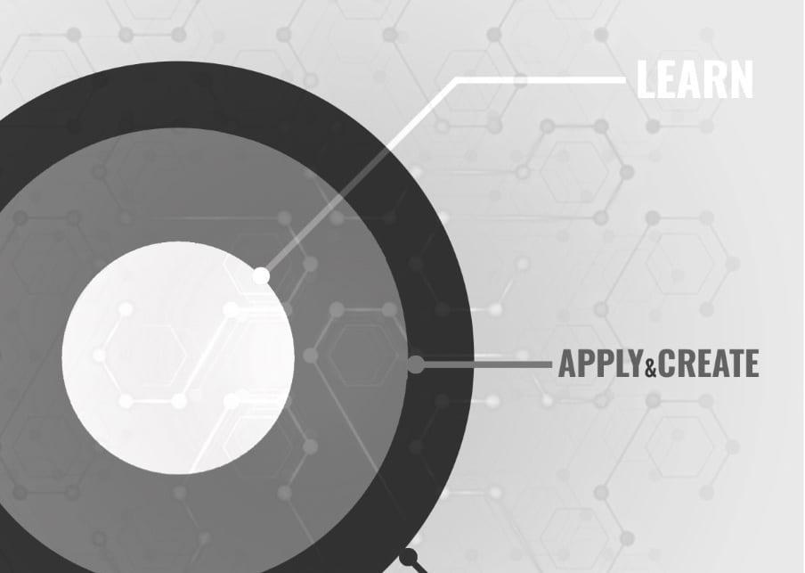 nanotechnology_target