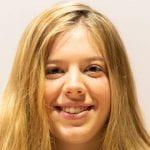 UROS 2019 Profile Picture: Sophie Leggott