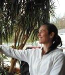 Dr. Aspasia Leledaki