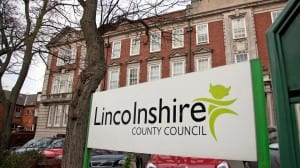 lincolnshire-county-council