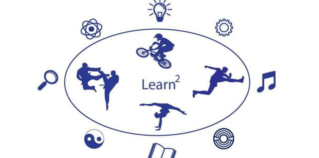 Existential & informal learning: talented youth athletes