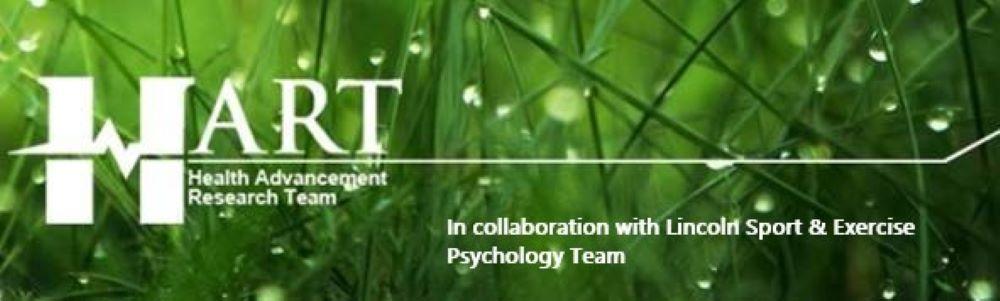 Health Advancement Research Team