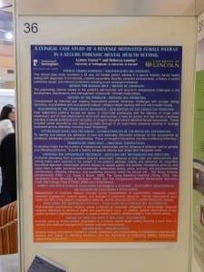Seville poster 2014