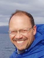 Emanuele Trucco