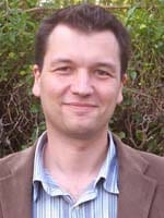Jean Frederic Gerbeau