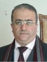 bashir_al_diri