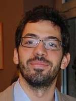 Marco Aletti