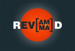 revammad_logo_full_size
