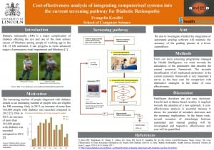 PGR conference_poster