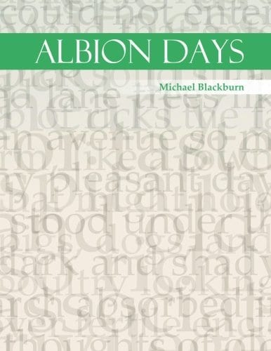 Albion Days