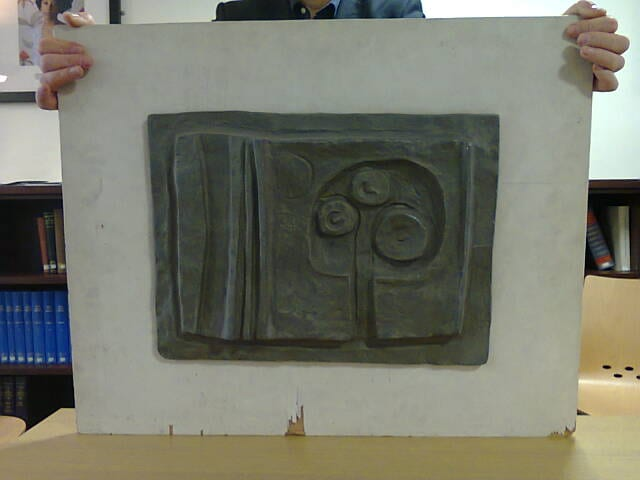 P&A sculpture3
