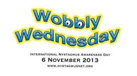 wobblywed2013