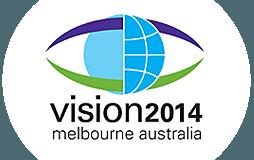 Vision2014_logo