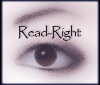 ReadRight
