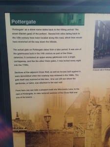 pottergate