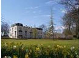 Winford Manor
